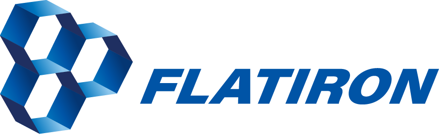 Flatiron Panel Products LLC